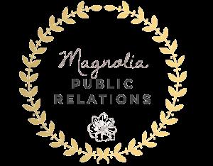 Magnolia PR