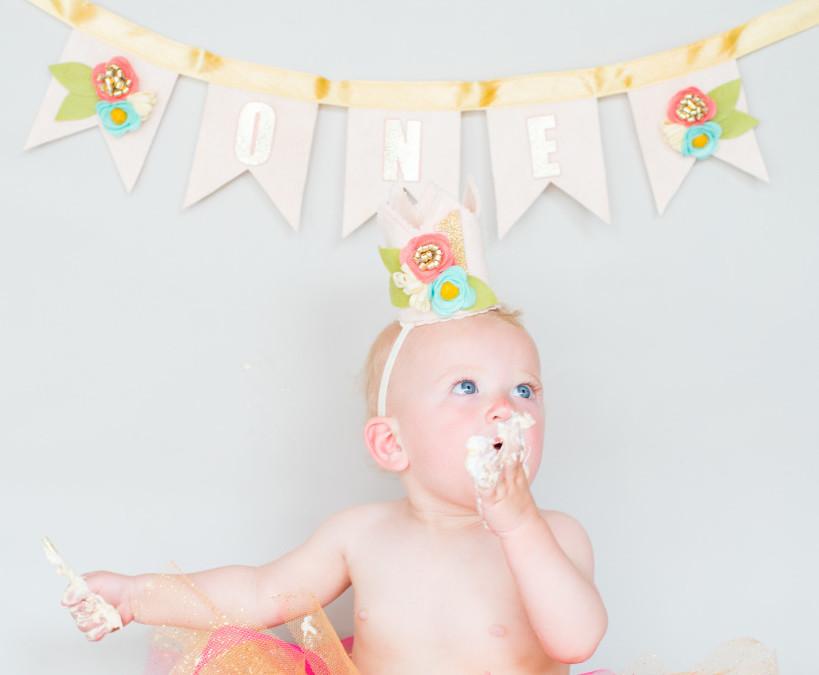 Celebrating Childhood: Introducing Mosey Handmade