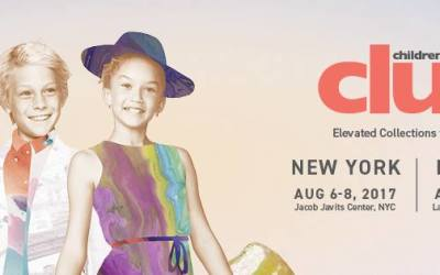 Hey NYC: Visit Us at ENK Children's Club & Playtime New York