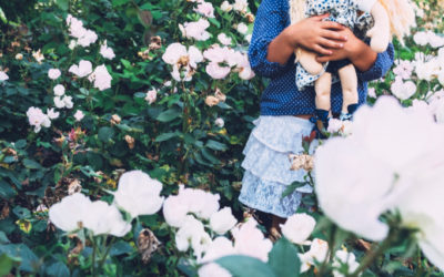 Summer in the South of France: Ciao Bimba + Remi Lai Photography Collaboration